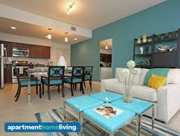 one bedroom apts for rent simple ideas 1 bedroom apartments west palm beach bedroom west