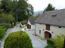 chambres d hotes pyrenees atlantiques 64 chambres d hotes pyrenees atlantiques 15604 sprint co