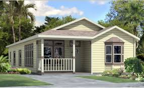 Champion Modular Home Floor Plans Champion Homes Modular Home Dealers