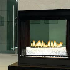 Empire Comfort Systems Empire Vent Free Fireplace U2013 Popinshop Me