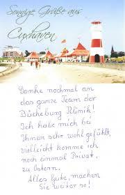 Reha Klinik Bad Aibling Herzlich Willkommen In Der Bückeberg Klinik Bückeberg Klinik
