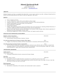 Updated Resume Samples by Home Design Ideas Physiotherapy Resume Format Physiotherapist