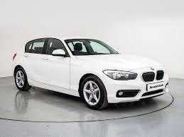 bmw 1 series pics nearly 17 bmw 1 series 116d efficientdynamics plus 5dr
