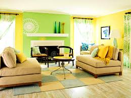 Living Room Set Ideas Apartments Yellow Living Room Delectable Bright Living Rooms
