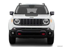 jeep renegade black jeep renegade 2016 limited in kuwait new car prices specs