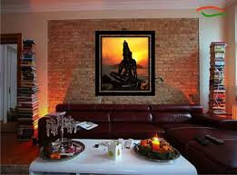 cool ethnic home decor excellent home design interior amazing