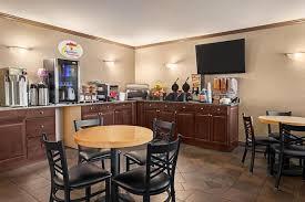 used kitchen cabinets vernon bc 8 by wyndham vernon bc vernon bc hotels