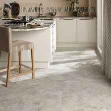 Tiles For Kitchen Floor Ideas 224 Best Kitchen Floors Images On Pinterest Pictures Of Kitchens