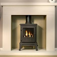 mega deals gallery firefox 5 gas stove fast delivery