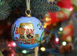 ideas by mardi gras outlet cloisonne louisiana ornaments