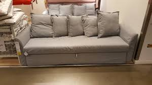 New Sofa Bed Mattress by The Schumin Web New Couch