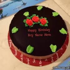cake for best friend birthday cakes with name top hbd images