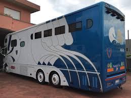 camion porta auto apostrofografica portfolio
