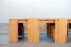 Donald Judd Chair Donald Judd Arena Furniture Indoor Diy Dining Table Spaces