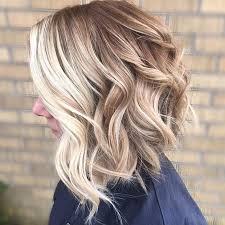 bob hairstyles that are shorter in the front 31 cool balayage ideas for hair balayage highlights