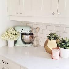 id cuisine simple kitchen design kitchen items simple wallpaper pictures