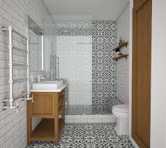 interior design courses at home 99 best visualizations vizualizacijos images on