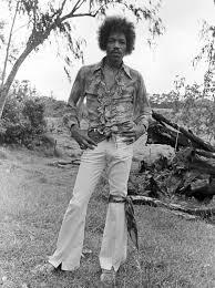 Radio One Jimi Jimi Hendrix 1968 Rebrn Com