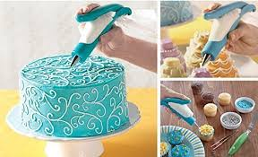 tips archives frosting tips