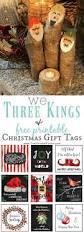 463 best christmas crafts u0026 decor no 2 images on pinterest