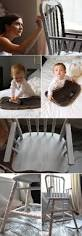 Baby Furniture Rocking Chair Best 20 Baby Chair Ideas On Pinterest Baby Gadgets Baby Boy