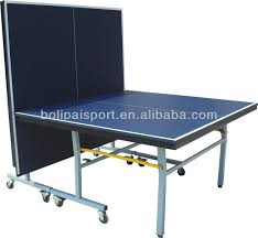 collapsible table tennis table blue folding table legs ping pong table buy ping pong table