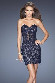 477 best la femme at estelle u0027s dressy dresses images on pinterest