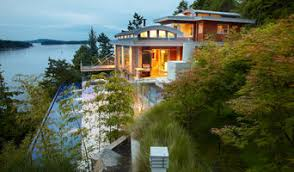 Home Designer Architectural by Best Architects And Building Designers In Vancouver Houzz