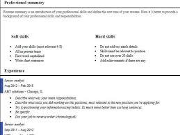 Inside Sales Resume Example by Keywords In Resume Inside Sales Resume Keywords Resume Writers 39