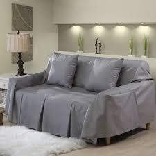Sofa Armrest Cover Furniture Sofa Arm Rest Covers Sofa Armrest Covers Armrest