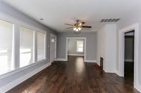 Laminate Flooring Memphis 791 Moon St Memphis Tn 38111 Us Memphis Home For Crye Leike
