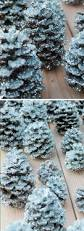 22 magical diy winter wedding wonderland ideas diybuddy