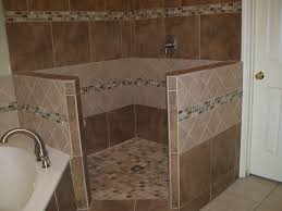 Chloraloy Shower Pan by Winter Project Is To Tear Out Master Bath And Rebuild