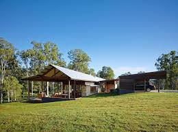 Best Architecture  Rural Images On Pinterest Architecture - Modern country home designs