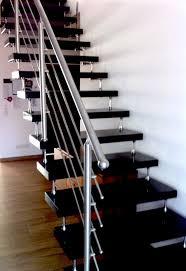 freitragende treppen freitragende treppen und bolzentreppen aus granit