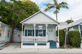 rent almost southernmost nightly rental key west vacation rental