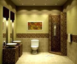 guest bathroom decor best ideas about hobby lobby guest bathroom decor ideas pinterest