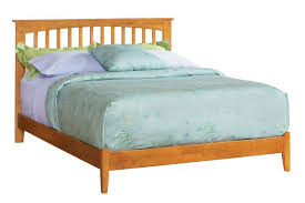 bed frames twin bed with trundle extra long twin metal bed frame