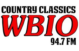 105 7 the fan listen live cj 105 7 owensboro radio