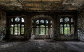 such gorgeous windows u003e u003emansion old windows eerie pinterest