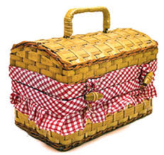 picnic basket ideas picnic ideas how to a picnic