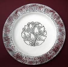 ceramic platters platter s ceramics
