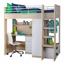 Bunk Bed Target Now 899 00 Was 1 499 00 On Bunk Bed Target Furniture