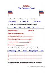 russian language worksheets free worksheets library download and