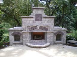 estate u0026 veranda outdoor fireplaces usa ibd outdoor rooms