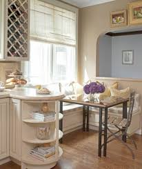 small kitchen nook ideas breakfast nook ideas for small kitchen view home design