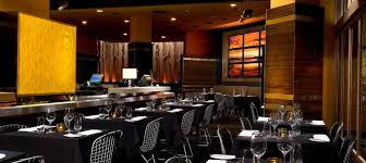 Sofitel Buffet Price by Sofitel Gold Coast Broadbeach Restaurants U0026 High Tea In Gold Coast
