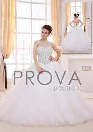 magasin de robe de mari e lyon robe de mariée princesse avec haut en strass et paillettes