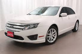 ford fusion used for sale efficient 2012 ford fusion sedan for sale noland used colorado