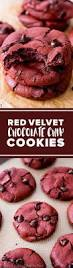 best 25 easy chocolate cookies ideas on pinterest easy
